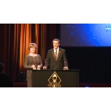 Компания 4Life заслужила 4 награды от American Business Awards