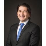 Назначен новый генеральный менеджер 4Life Боливии