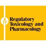 Безопасность «Трансфер Фактора» подтверждена исследованиями авторитетного научного издания