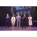 4Life Монголия: 10 лет успеха