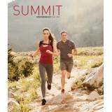 Встречайте новый выпуск корпоративного журнала «Саммит»