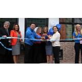 Открылся первый Центр наследия фонда 4Life