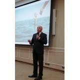 В России прошла медицинская Конференция «Иммунитет 21 века»