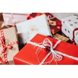 «Трансфер Фактор» - лучший подарок на Новый год!