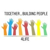 Команда 4Life Research призывает к доброте и равенству
