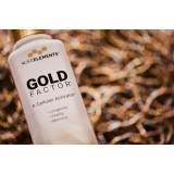 4Life Research представляет новый продукт – «Gold Factor»