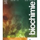 Вышла новая статья о продукции 4Life в International Biochemistry Journal