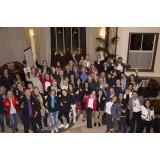 4Life празднует 10-летний юбилей на европейском рыке