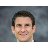 4Life Research открывает отдел бизнес-анализа и представляет старшего директора