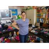 Фонд 4Life поддерживает школу в Пуэрто-Рико