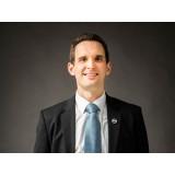 Брайан Гилл – новый старший вице-президент по маркетингу