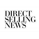 Журнал Direct Selling News опубликовал статью о 20-летнем юбилее 4Life