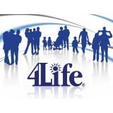Пришло время изменить жизнь с 4life Research!