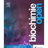 В журнале Biochimie Open вышла статья об эфирном масле «4Life ТиФорс»