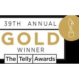 Компания 4Life получила награду Телли