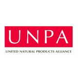 Компания 4Life – член UNPA
