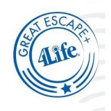 Исследуйте, мечтайте, путешествуйте с 4Life Great Escape