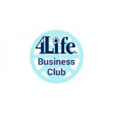 Как изменить свою жизнь с 4Life?