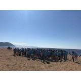 Форум 4Life прошел на Байкале