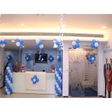 Новый офис 4Life открылся в Мумбаи