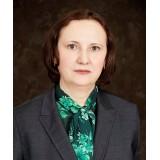 Новый сотрудник в Научно-консультативном совете 4Life