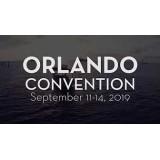 Приглашаем на международную конвенцию 4Life