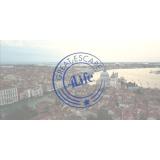 Большое путешествие команды 4Life