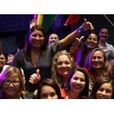 Латиноамериканскую конвенцию 4Life посетили более 5000 человек