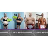 Объявлены победители конкурса «4Life Transfofm»