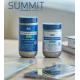 Читайте новый выпуск журнала о здоровой и успешной жизни «Саммит»