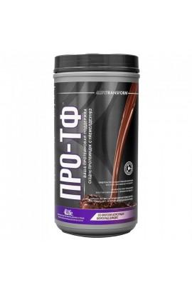 Про ТФ (PRO-TF™) со вкусом шоколада