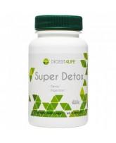 Super Detox (Супер Детокс)