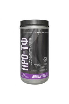 Про ТФ (PRO-TF™) со вкусом ванильного крема